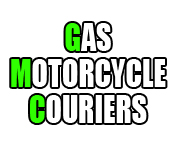 http://www.gas-motorcycle-couriers.co.uk/